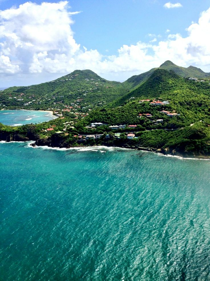 Best 25 st barts island ideas on pinterest where is st for St barts tours