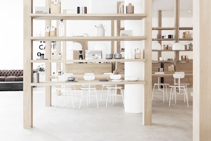 April and May| 1or2 cafe by Norm Architects                              var ultimaFecha = '18.11.14'