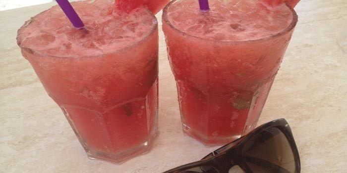 3 kilo in een week verliezen? Met dit nieuwe drankje verloor ik mijn laatste vakantiekilo's!
