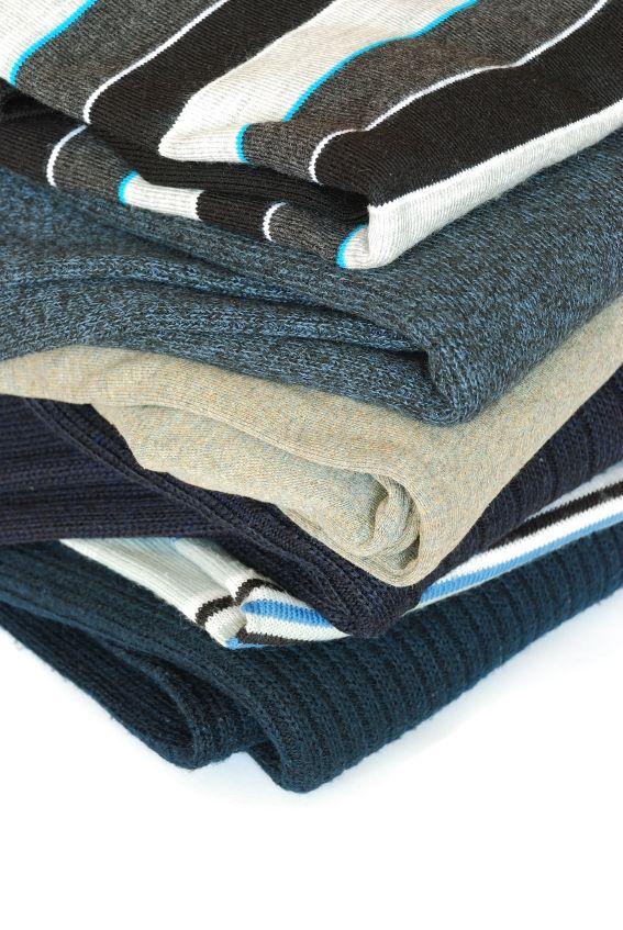 como quitar la pelusa de la ropa