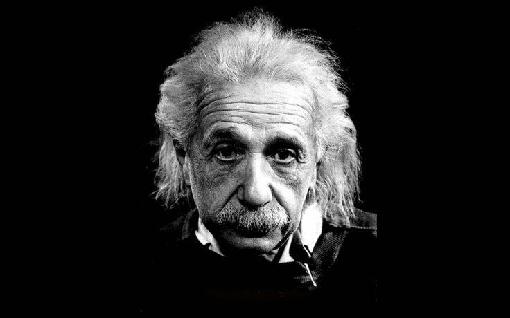 11 fatos sobre Albert Einsten que você não sabia!!