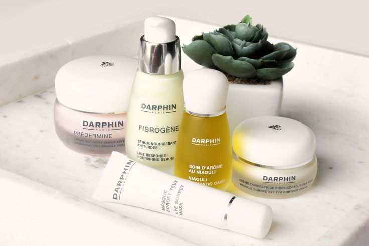 how-to-put-together-a-skincare-routine