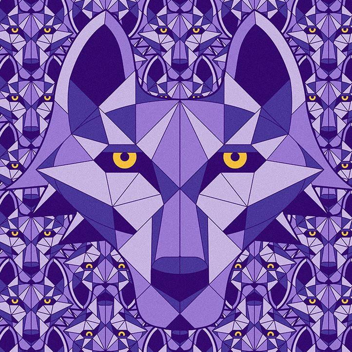 Wolf Tessellation
