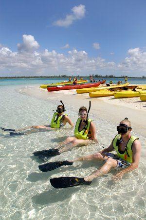 Grand Bahama Nature Tours, Freeport Bahamas activities, Freeport Bahamas nature based tours