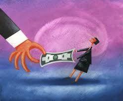 """Fiscales dominicanos están """"espantando la mula"""" por la """"chilata"""" que les pagan - Cachicha.com"""
