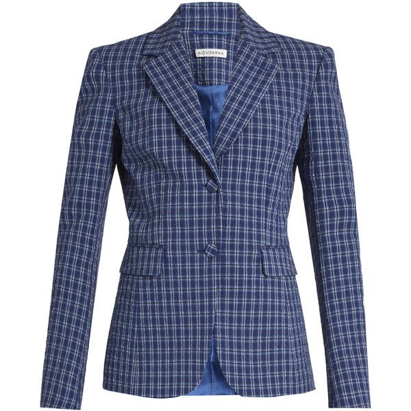 dapper hair styles best 25 seersucker jacket ideas on blue and 7745 | 6ffa858e42104880660d0e6a89945fdc seersucker blazer blazer suit