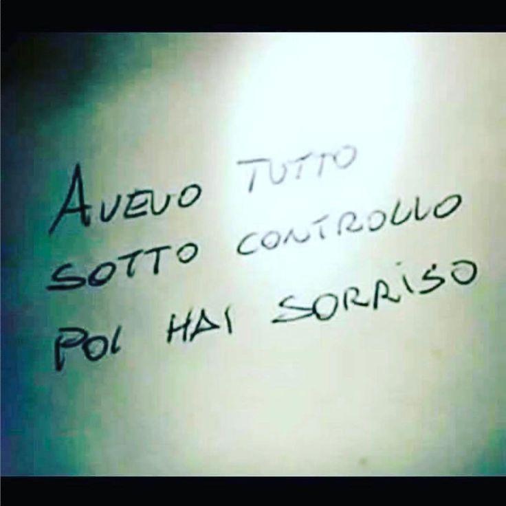 "1,873 Likes, 5 Comments - Luca Tommassini (@lucatommassini) on Instagram: ""#tommassinivirtualfamily ⚡️ grazie #monicabortoli per post"""