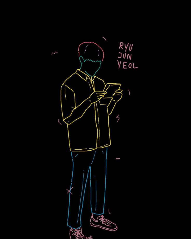 #RyuJunYeol #류준열 #16180123db
