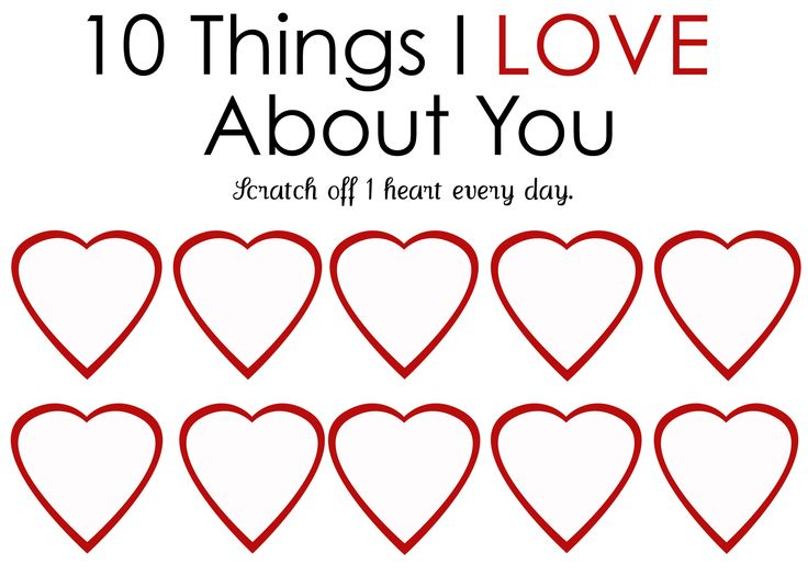 187 best Valentineu0027s Day Printables images on Pinterest Art - print your own tickets template free