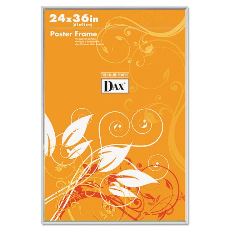 50 besten Toner for printer Bilder auf Pinterest   Tonerkartusche ...