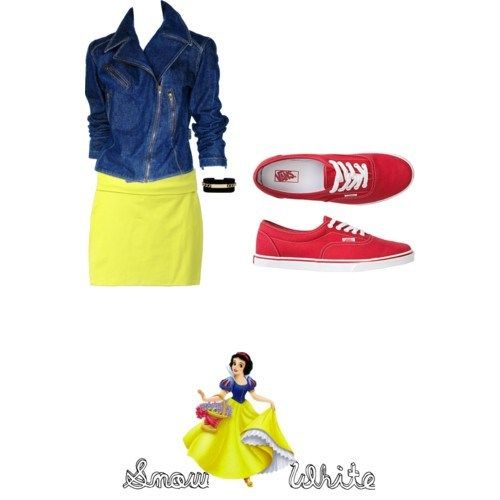 1000 images about disney wear amp costumes on pinterest disney