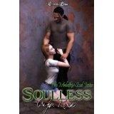 Malathix Soul: Soulless (Kindle Edition)By Ayla Ruse