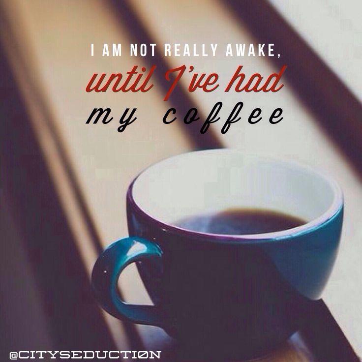Coffee Quotes: Coffee Quotes Pinterest. QuotesGram
