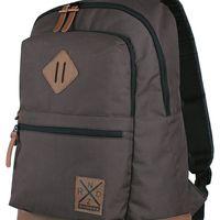 tas laptop tas sekolah tas kuliah ransel bacpack distro keren terbaru