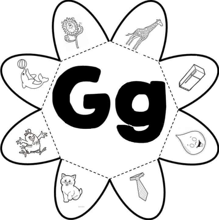 G.jpg (719×721)