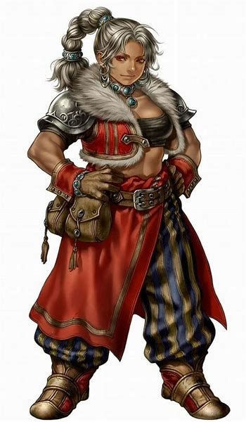 Image result for Barbarian Cleric female | Fantasy art and ...