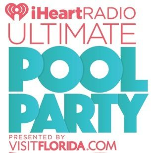 #iheartradio @Fontainebleau PRAYING I WILL BE THE WINNER SO I CAN HAVE THE BEST TIME OF MY LIFE IN THE BEST PLACE IN MIAMI! :)