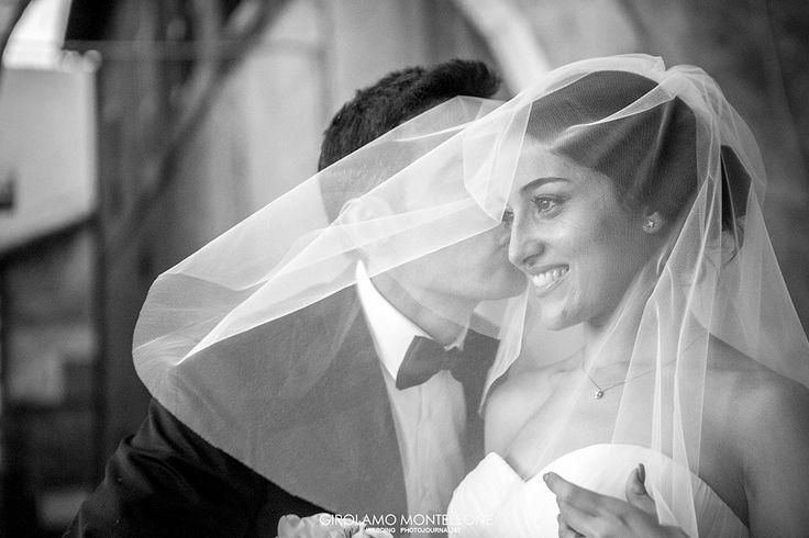 GIROLAMO MONTELEONE FOTOGRAFO PROFESSIONISTA SPECIALIZZATO IN FOTOREPORTAGE DI MATRIMONIO SVOLTO SERVIZI IN ITALIA E ALL'ESTERO ALTA PROFESSIONALITA'