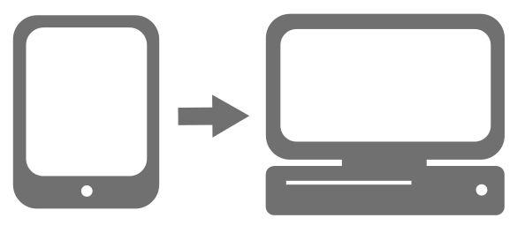 innoplus web - Van harte welkom bij innoplus web