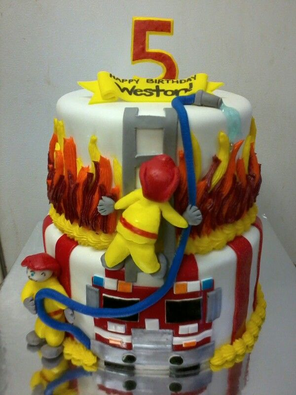 fireman wedding cake ideas 313 best images about cakes fireman on 14277
