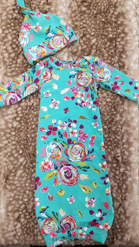 53c32ac5bb1d This gown design is custom by DBC Baby Bedding Co!! All handmade for ...
