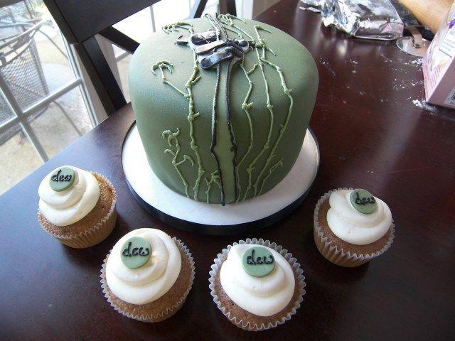 27 Elegant Image Of Birthday Cake Toppers Michaels Birijus Com Birthday Cake Toppers Happy Birthday Cake Topper Wedding Cake Toppers Unique