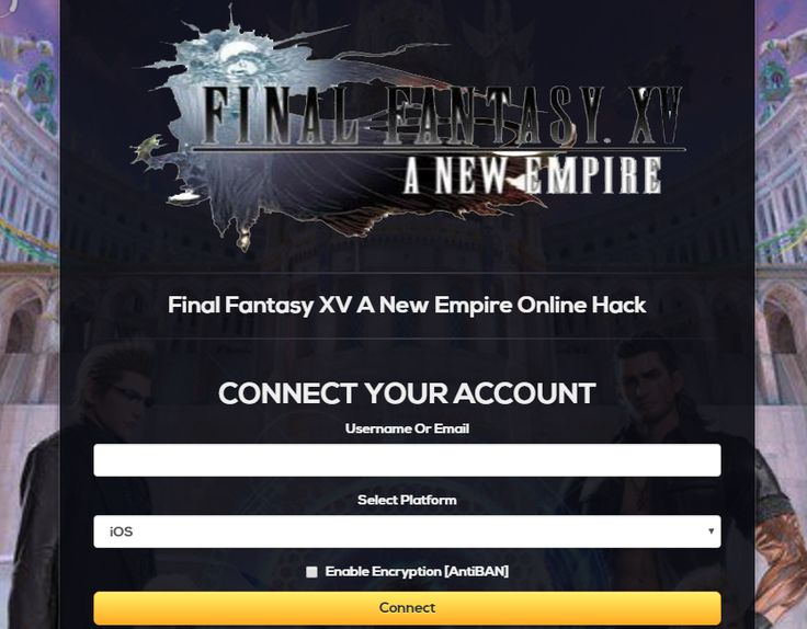http://gamersgenerator.com/final-fantasy-xv-new-empire-online-hack-cheats-ios-android/