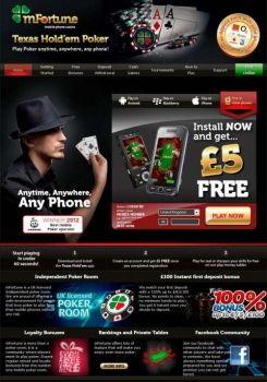 Win money #play #now #win #easy