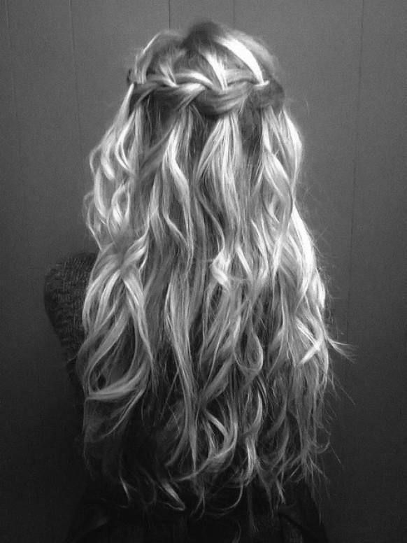 Beauty Tips #4 - Hair Style  by Guiadeestilo