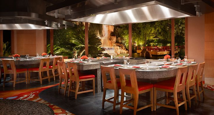 Las Vegas Restaurants With Private Dining Rooms Best Decorating Inspiration