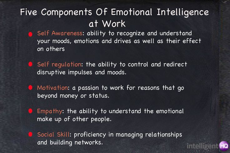 difference between emotional intelligence and iq Difference between iq, eq and sq – the social intelligence, and why sq is the future home /  then came emotional intelligence – eq.