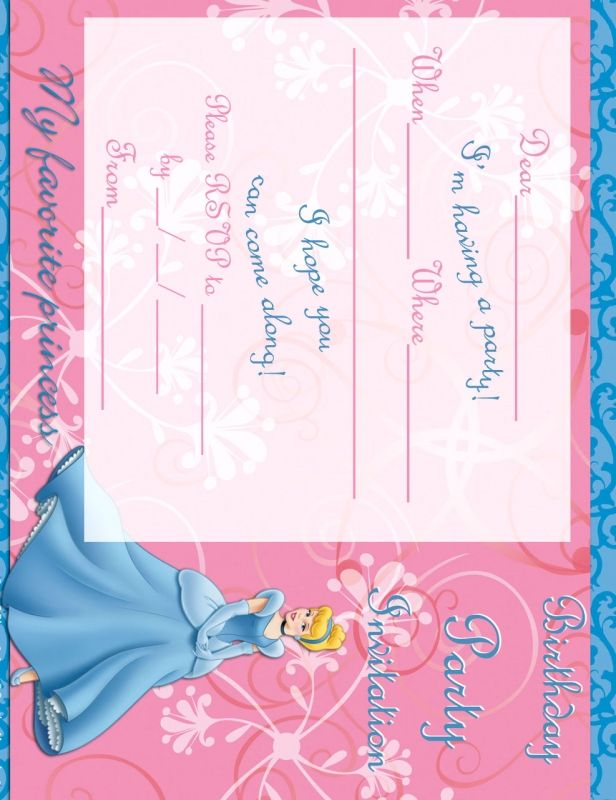 24 best images about birthday invitation card sample on