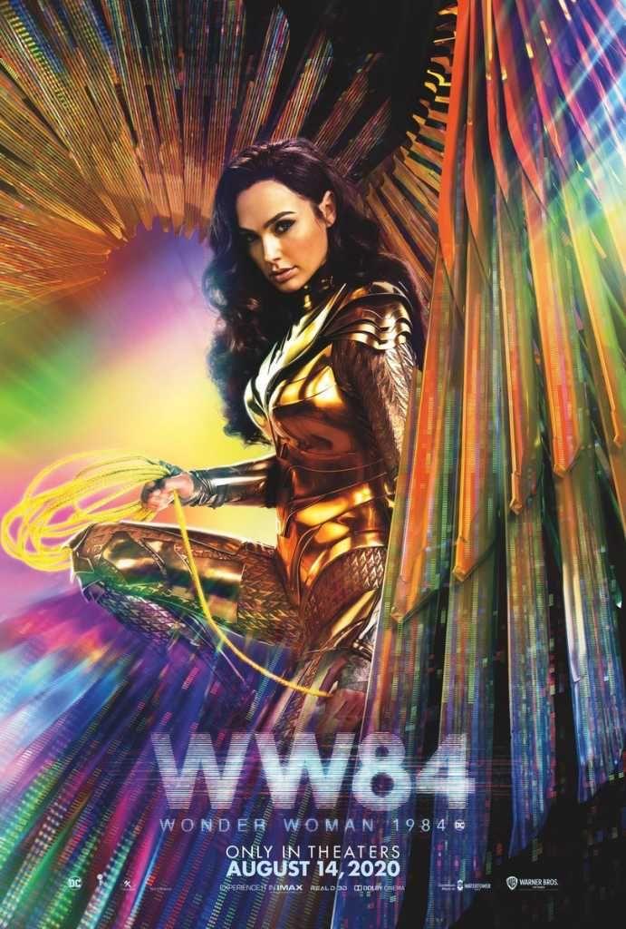 Wonder Woman 1984 Download Free In 2020 Wonder Woman Wonder Fantasy Movies