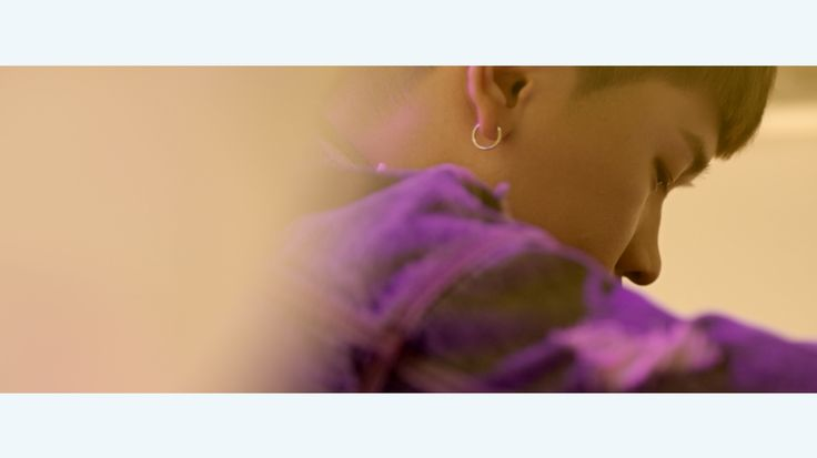다이나믹듀오, 프라이머리, 보이비, 크러쉬가 함께한 디지털싱글 'highfiVe' 음원 및 MV가 공개되었습니다! DynamicDuo, Primary, Boi B, Crush 'highfiVe' is now available. Check out the MV for their title track, 'highfiVe'!  #highfiVe #하이파이브 #20160722 #12pm #다이나믹듀오 #DynamicDuo #프라이머리 #Primary #보이비 #BoiB #크러쉬 #Crush #2016썸머프로젝트하이파이브 #2016SummerProjecthighfiVe #AmoebaCultureXCass #아메바컬쳐X카스 #PlaywithV #카스블루플레이그라운드 #cassblueplayground #CBP