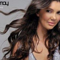Hair Extensions Perth
