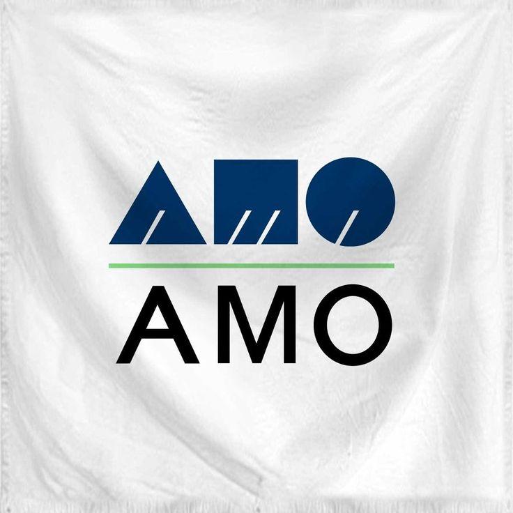 AMO - Loving fuel Italian way