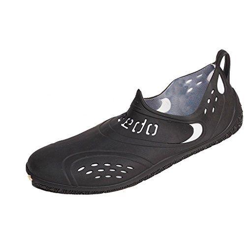 Speedo ZANPA AF 8056700299, Damen Sandalen, Schwarz (schwarz/weiß), EU 35.5 - http://on-line-kaufen.de/speedo/35-5-eu-speedo-zanpa-af-8056700299-damen-sandalen-2