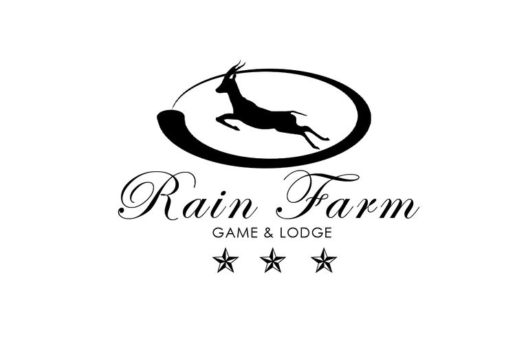 Rainfarm Game and Lodge