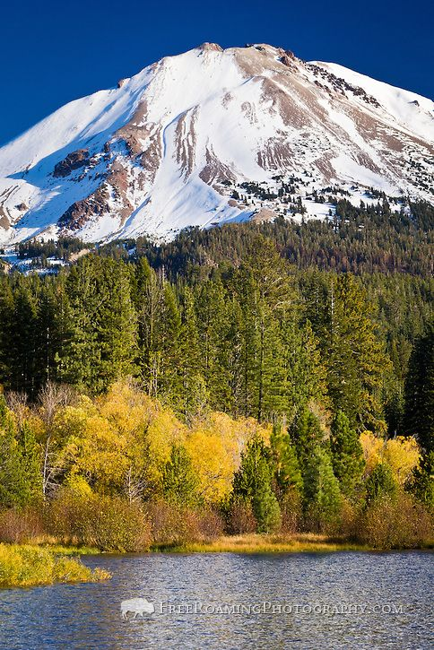321 Best Images About Pictures From Around The Susanville