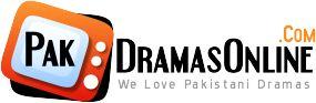 Watch Pakistani Tv Dramas Online