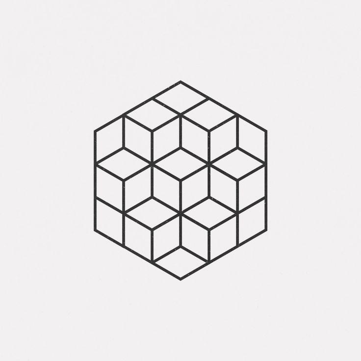 geometric designs - Onwebioinnovate
