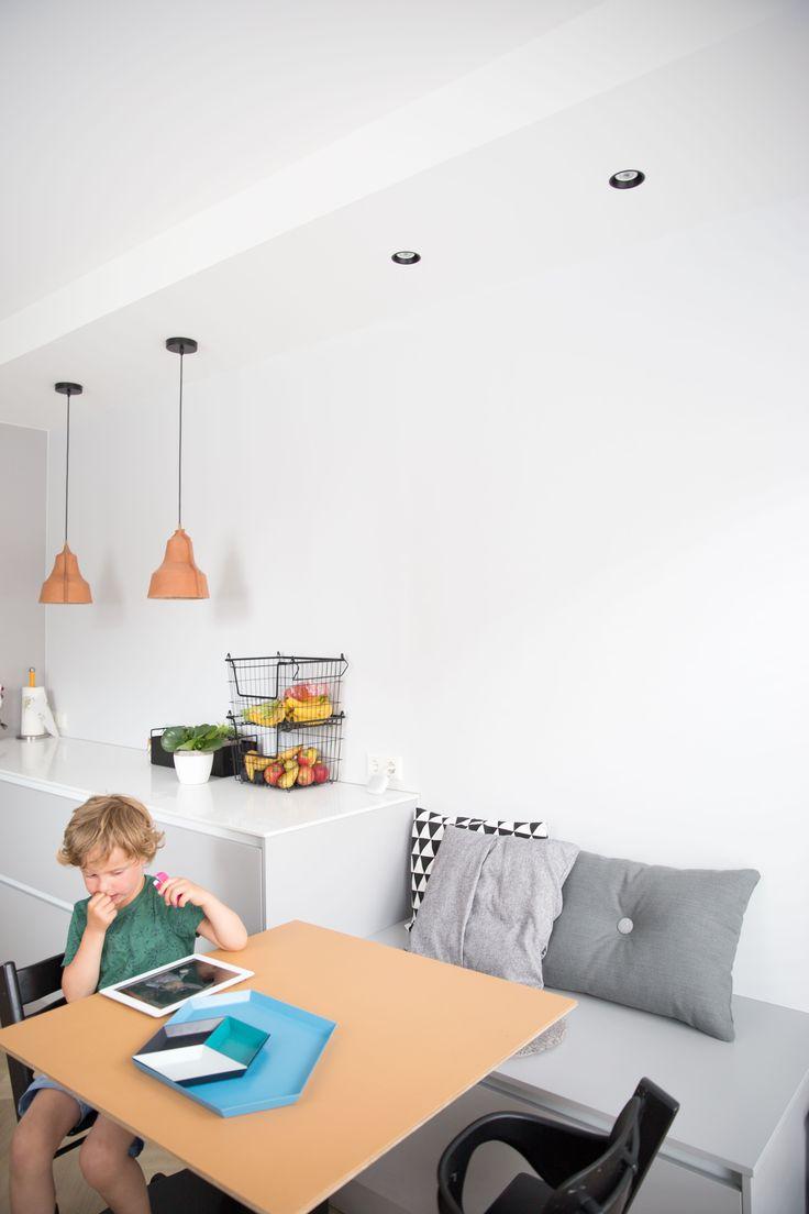 Femkeido | Femkeido Project: nieuwbouw Den Haag