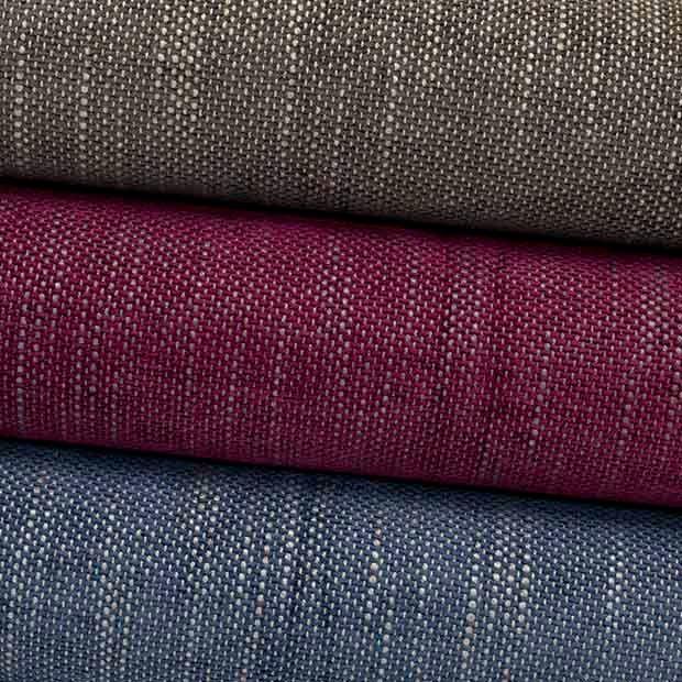 Warwick Fabrics: HABITAT