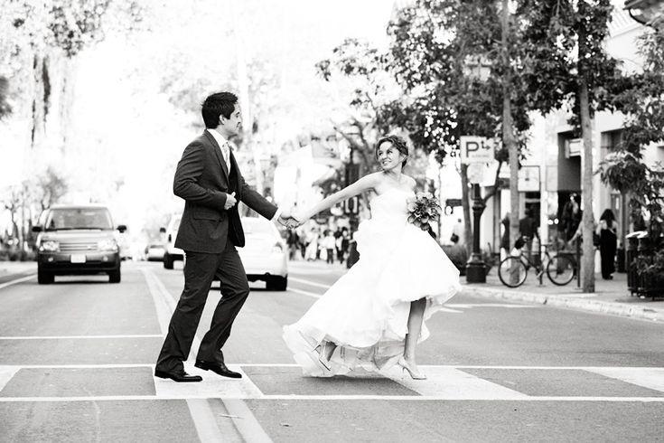 cassidy+brian | a wedding at the canary hotel | santa barbara, california - lunaphoto, san diego wedding photographer, orange county wedding photographer, los angeles wedding photographer
