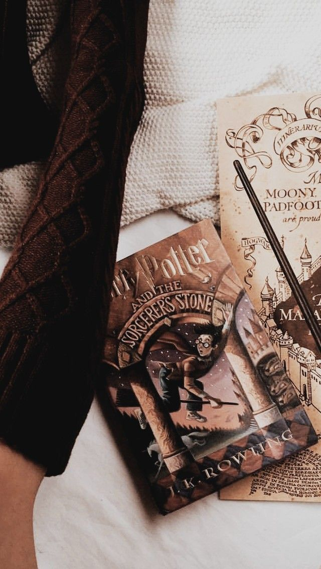 Harry Potter Wallpaper Harry Potter Aesthetic Harry Potter Pictures
