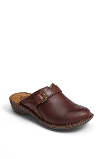 ugg boots kids  #cybermonday #deals #uggs #boots #female #uggaustralia #outfits #uggoutlet ugg australia UGG® Australia 'Livia' Clog available at  ugg outlet