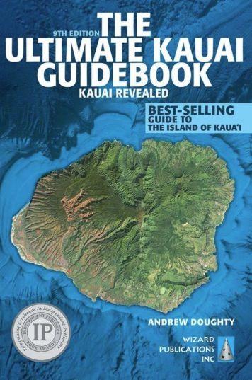 Kauai Island Guide Purple Roofs Gay Travel Directory