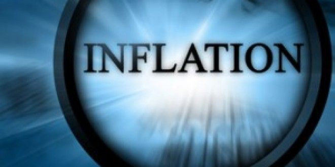 January inflation drops significantly to 16.4% | Spy News Agency