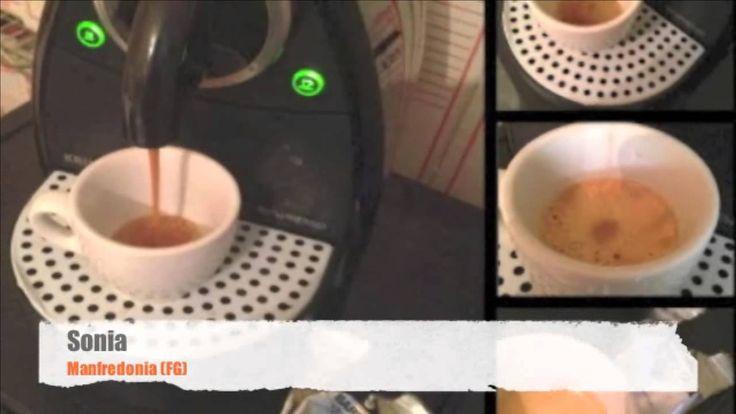 per chi come te desidera un caffe forte deciso e ristretto di qulita in capsule compatibili nespresso http://www.baristaitaliano.com/nespresso-caffe-ristretto-italiano-capsule-compatibili