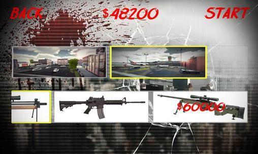 #android, #ios, #android_games, #ios_games, #android_apps, #ios_apps     #Zombie, #elite, #sniper, #zombie, #mod, #apk, #2, #v2, #games, #3, #4, #walkthrough, #game, #cheats, #rifles, #trilogy    Zombie elite sniper, zombie elite sniper mod apk, zombie elite sniper, zombie elite sniper 2, zombie sniper elite v2, zombie sniper games, zombie sniper, zombie elite sniper 3, zombie elite sniper 4, zombie elite sniper v2, zombie elite sniper walkthrough, zombie elite sniper game, zombie elite…